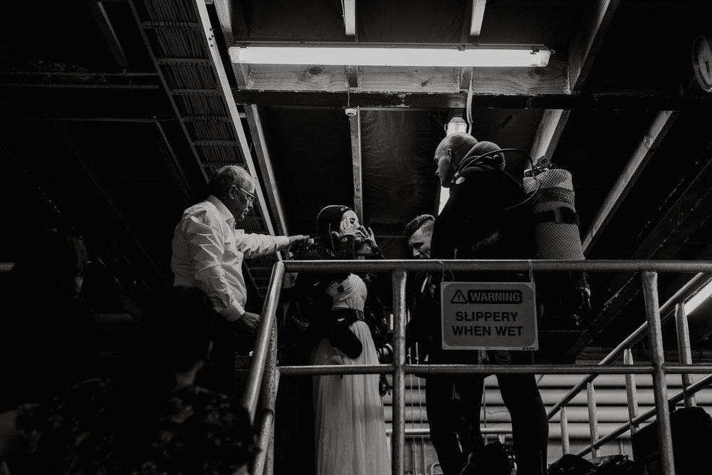 Diesel Wedding- Lisa Fisher Photography-378.jpg