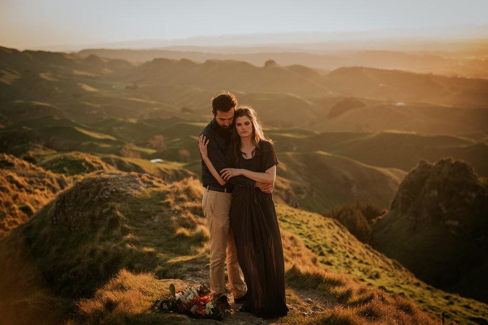 Ayden Charlotte -Te Mata Peak-114.jpg