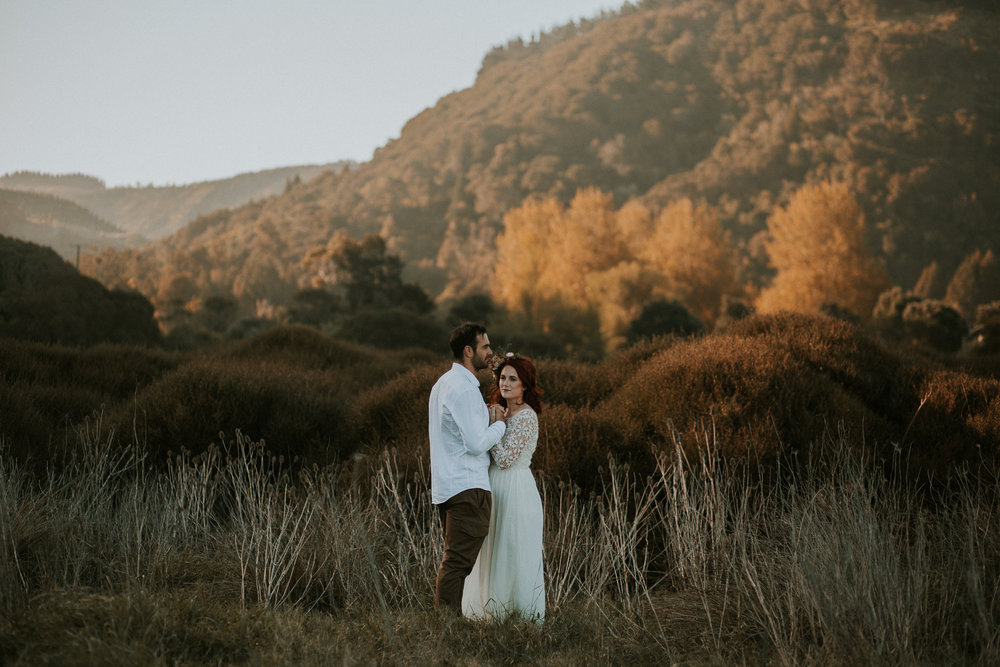 Jared & Morgan Engagement Session - Waipatiki Beach-3.jpg