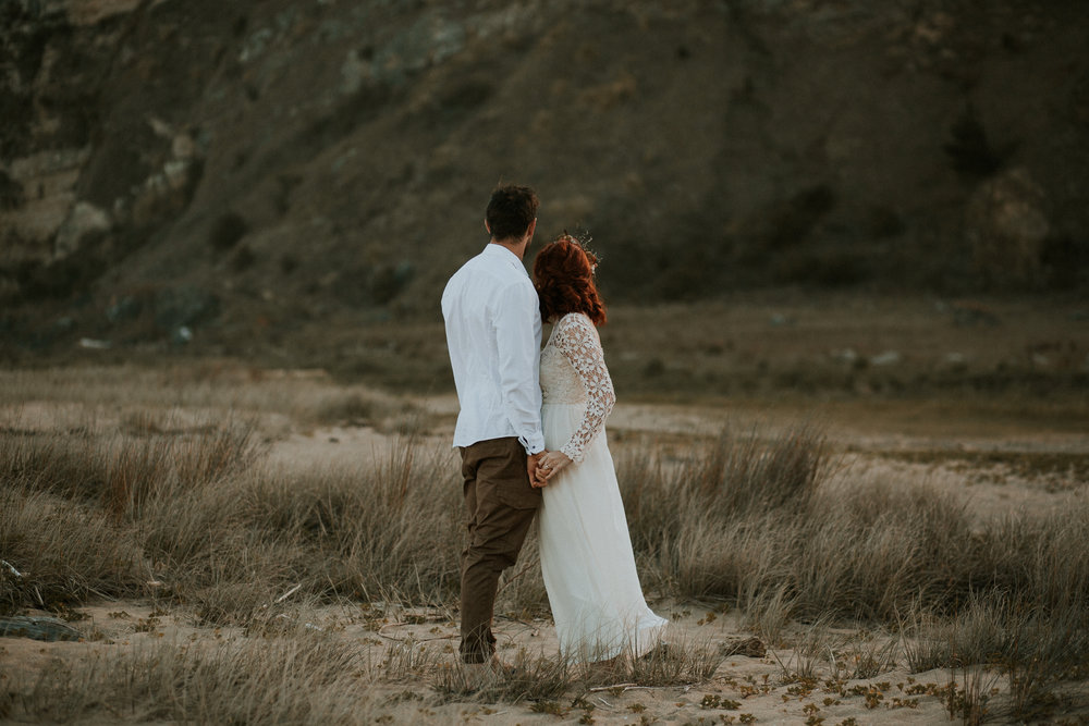 Jared & Morgan Engagement Session - Waipatiki Beach-18.jpg