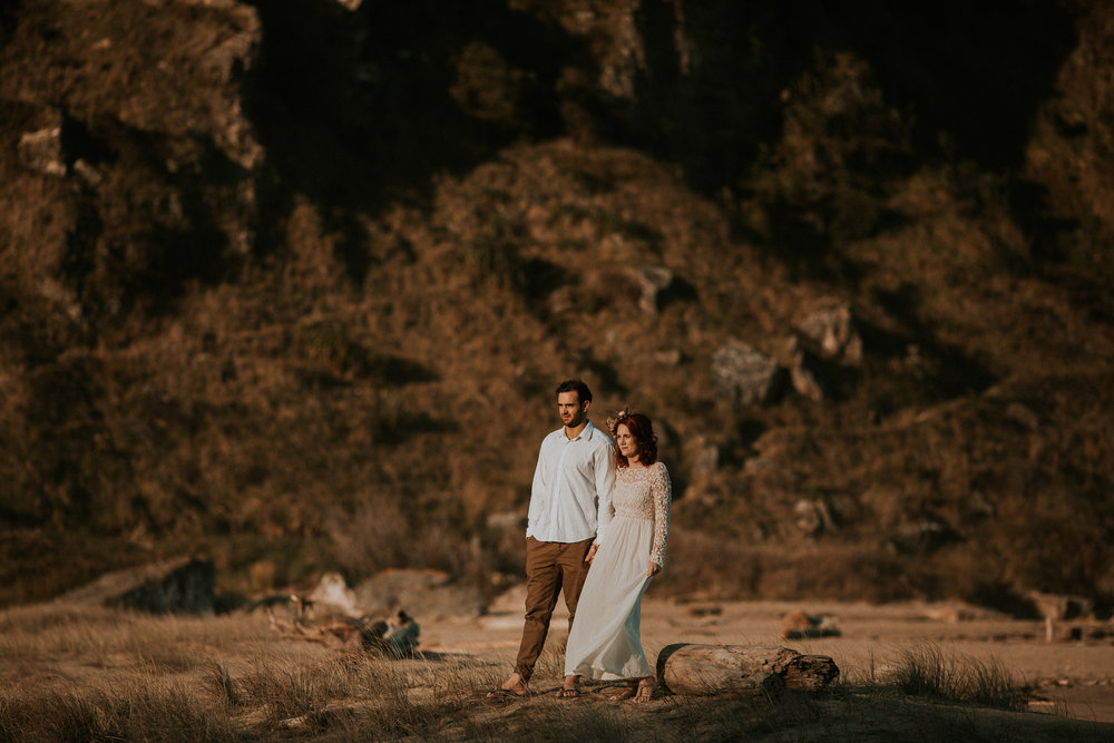 Jared & Morgan Engagement Session - Waipatiki Beach-44.jpg