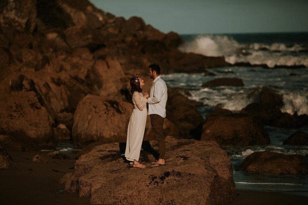 Jared & Morgan Engagement Session - Waipatiki Beach-54.jpg