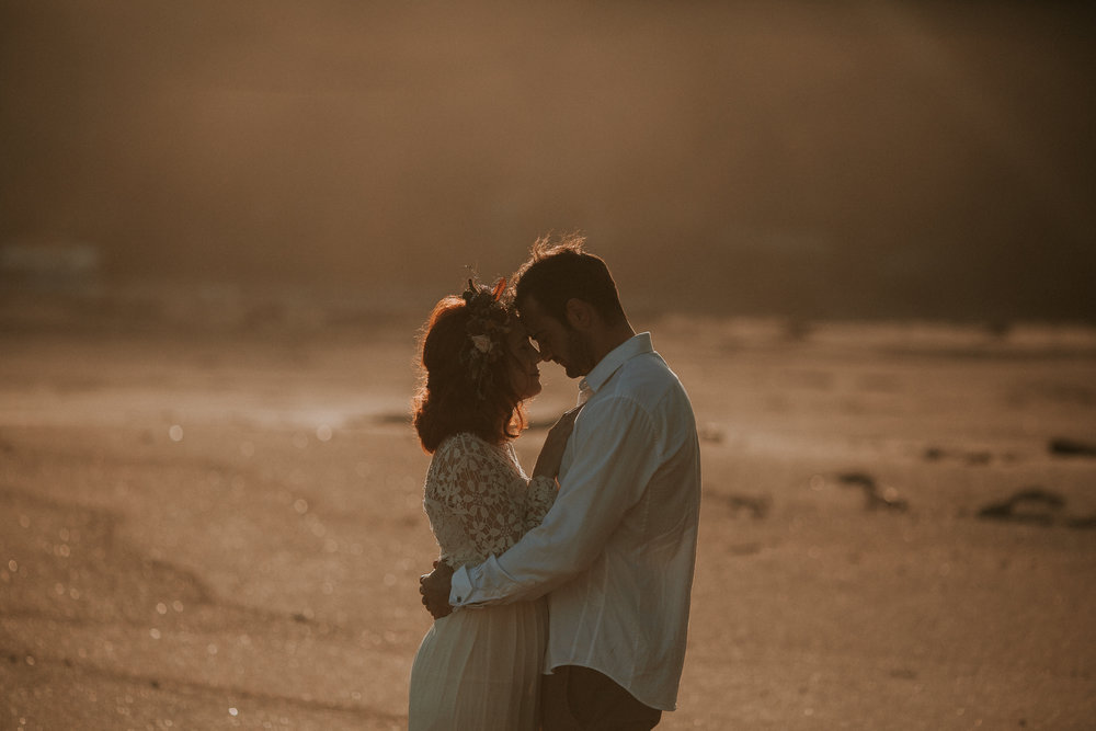 Jared & Morgan Engagement Session - Waipatiki Beach-62.jpg