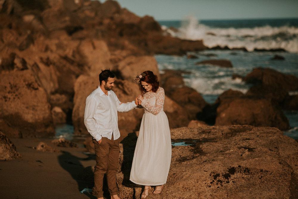 Jared & Morgan Engagement Session - Waipatiki Beach-58.jpg