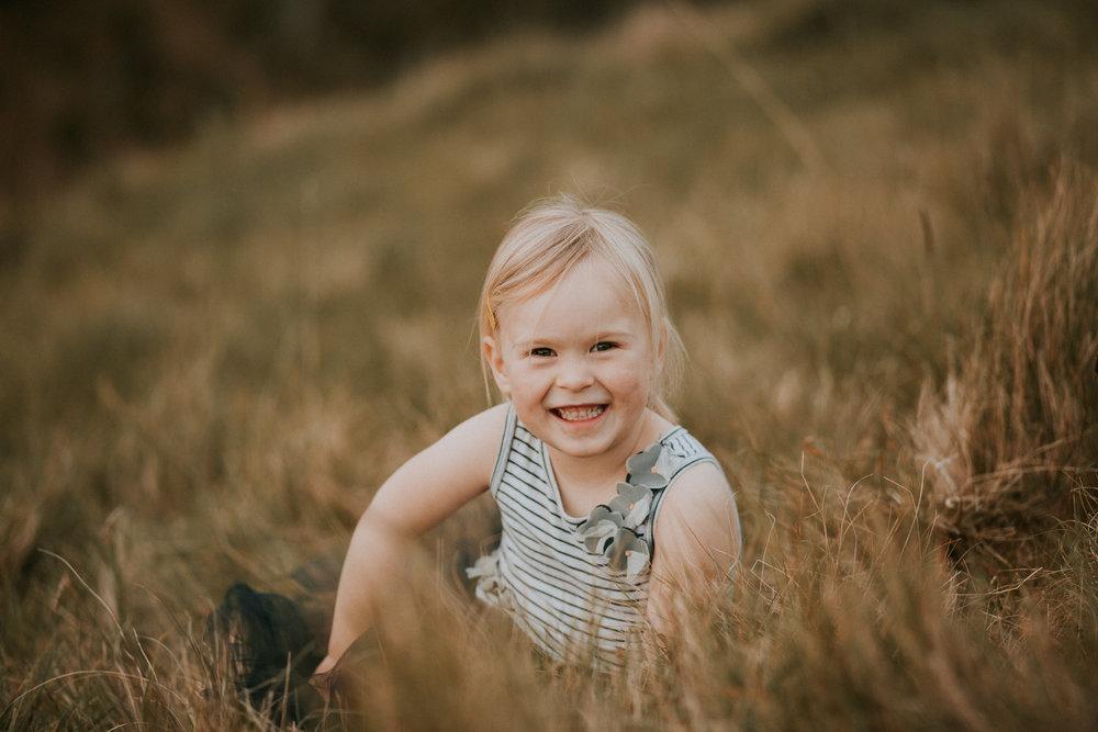 Lisa Fisher Photography -Nikolaison-25.jpg