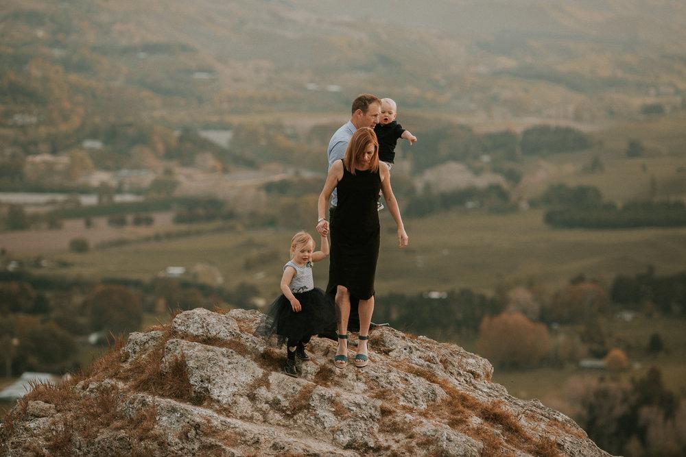 Lisa Fisher Photography -Nikolaison-62.jpg