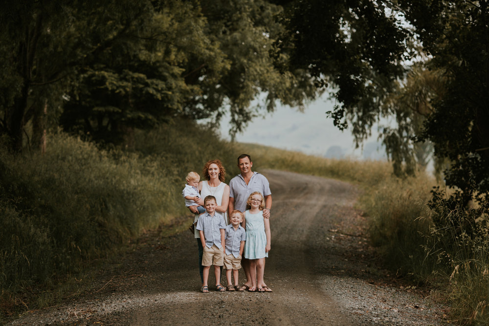 Lisa Fisher Photography- Lee Family Photoshoot-2.jpg