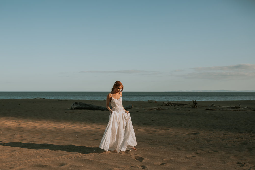 Waipatiki Beach Styled Shoot -Lisa Fisher Photography-18.jpg