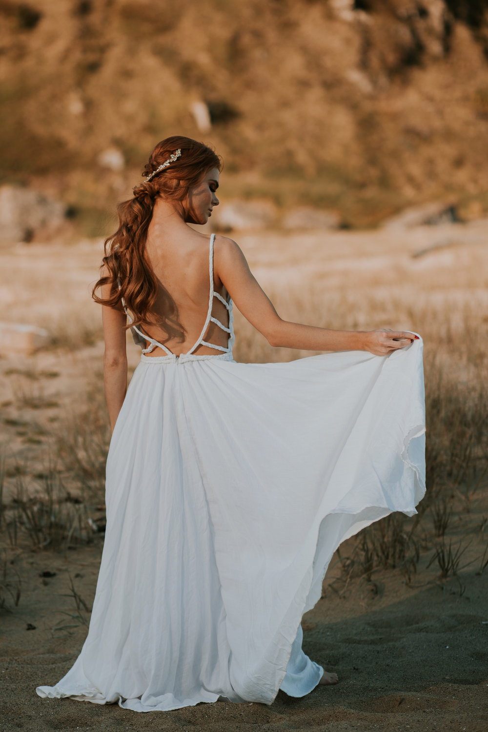 Waipatiki Beach Styled Shoot -Lisa Fisher Photography-32.jpg