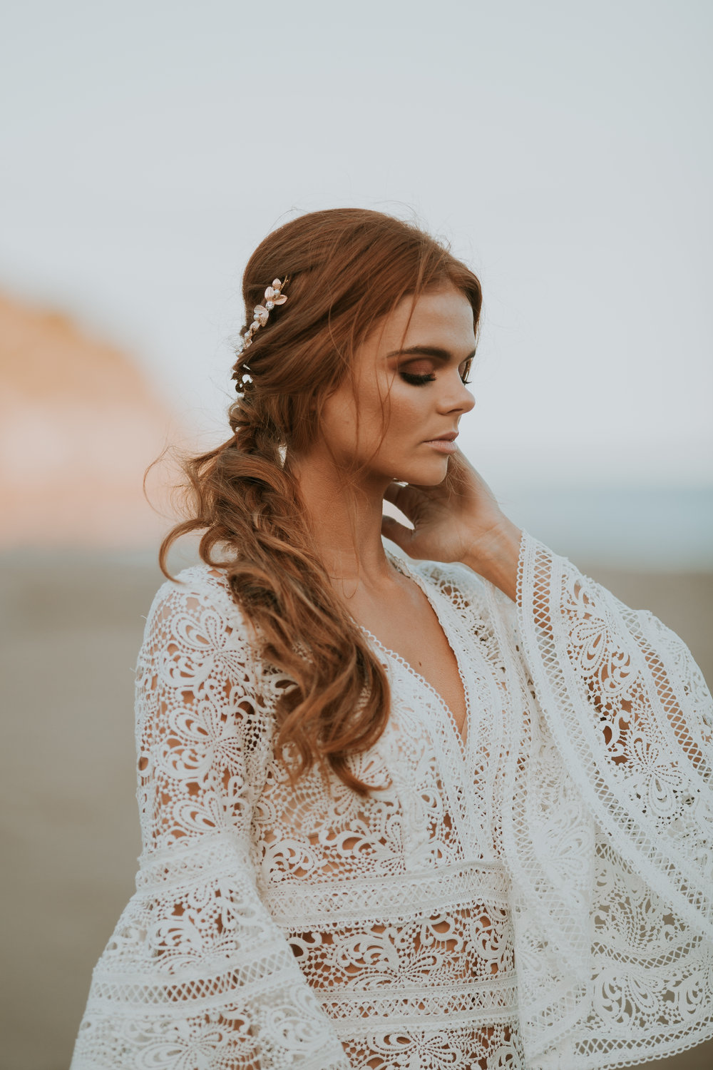 Waipatiki Beach Styled Shoot -Lisa Fisher Photography-91.jpg