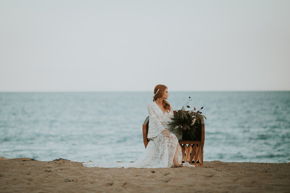 Waipatiki Beach Styled Shoot -Lisa Fisher Photography-133.jpg