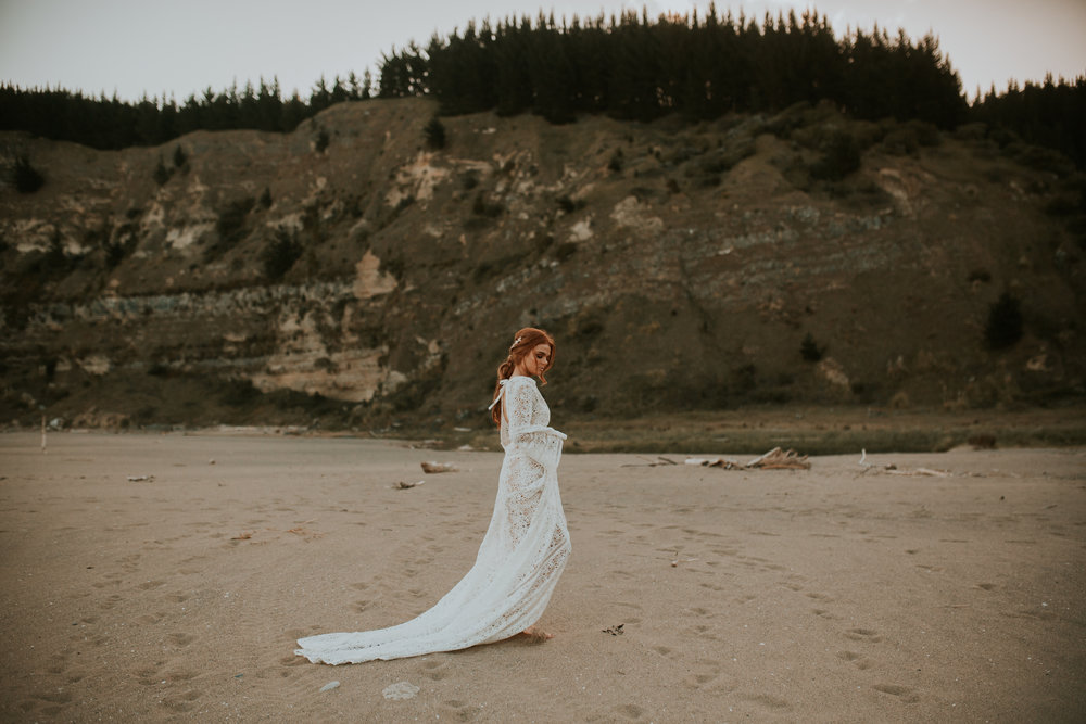 Waipatiki Beach Styled Shoot -Lisa Fisher Photography-147.jpg
