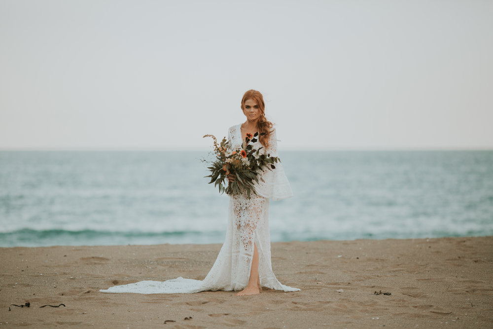 Waipatiki Beach Styled Shoot -Lisa Fisher Photography-159.jpg