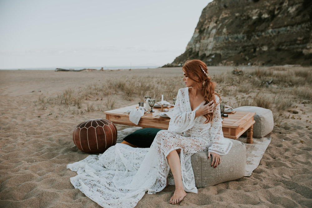 Waipatiki Beach Styled Shoot -Lisa Fisher Photography-191.jpg