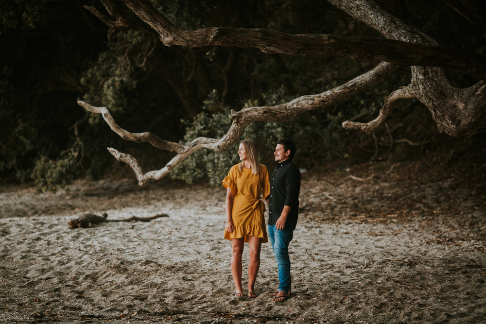 Lisa Fisher Photographer - Jason & Donelle Engagement Shoot-28.jpg
