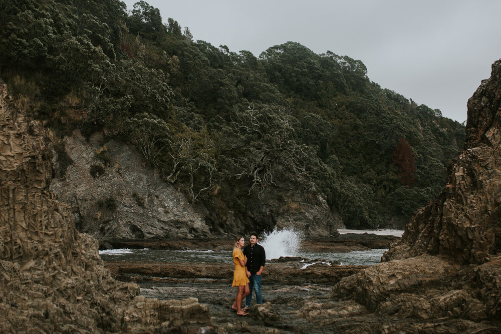 Lisa Fisher Photography Hawkes Bay Wedding Engagement Ohope Beach-47.jpg