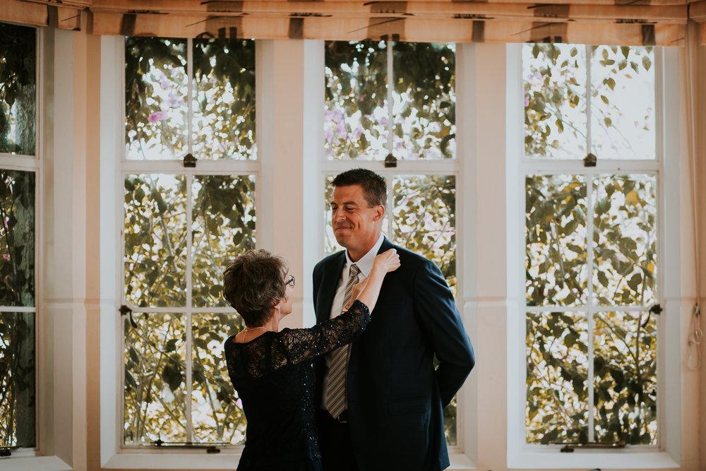 Lisa Fisher Photography Waipawa Wedding -1 - Copy.jpg
