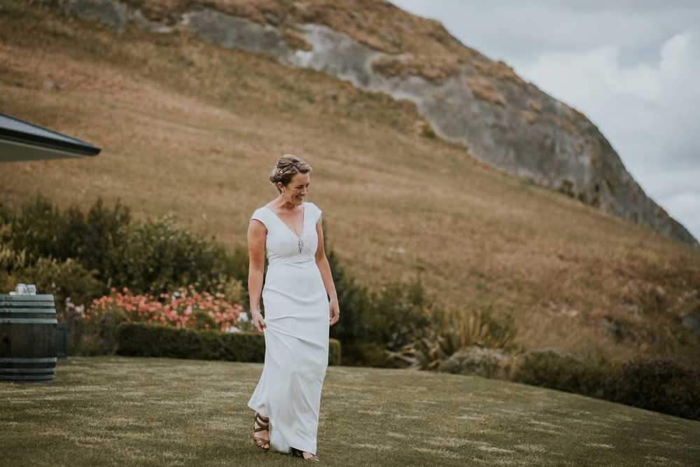 Lisa Fisher Photography Waipawa Wedding -2.jpg