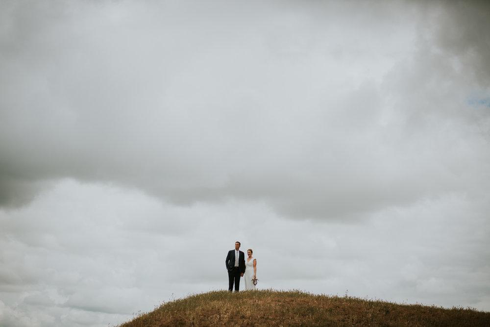 Lisa Fisher Photography Waipawa Wedding -7 - Copy.jpg
