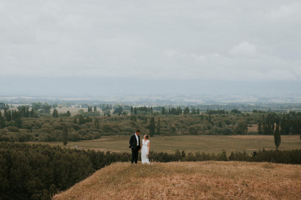 Lisa Fisher Photography Waipawa Wedding -8.jpg