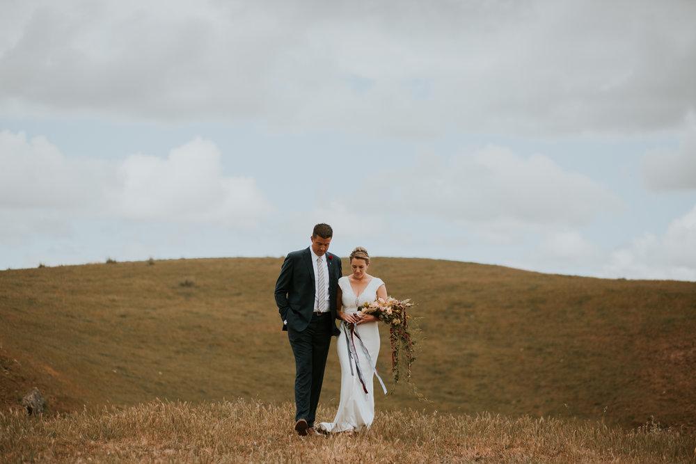 Lisa Fisher Photography Waipawa Wedding -11.jpg