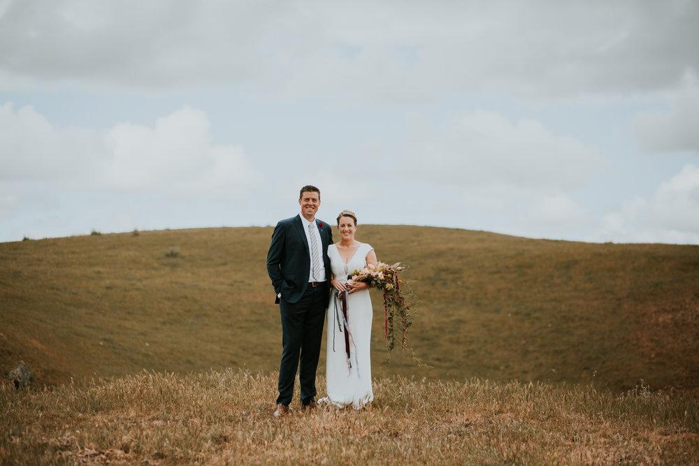 Lisa Fisher Photography Waipawa Wedding -12.jpg
