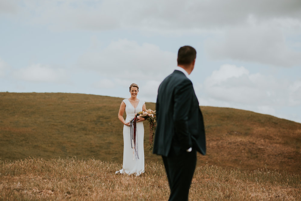 Lisa Fisher Photography Waipawa Wedding -13.jpg