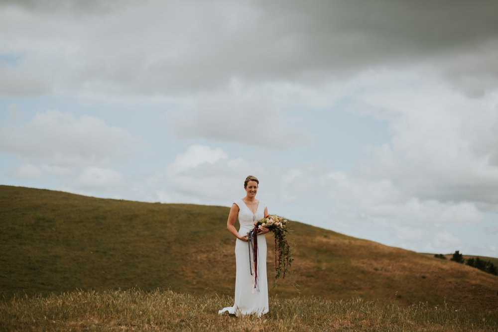 Lisa Fisher Photography Waipawa Wedding -14.jpg
