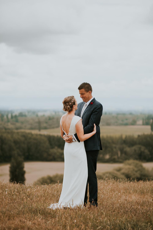 Lisa Fisher Photography Waipawa Wedding -18.jpg