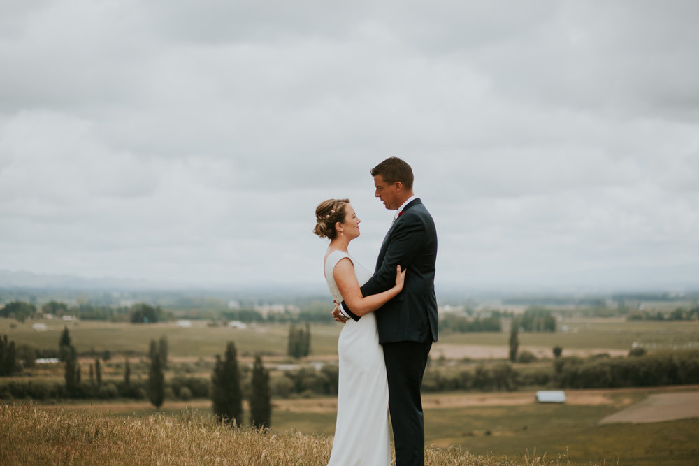 Lisa Fisher Photography Waipawa Wedding -19.jpg