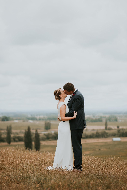 Lisa Fisher Photography Waipawa Wedding -20.jpg