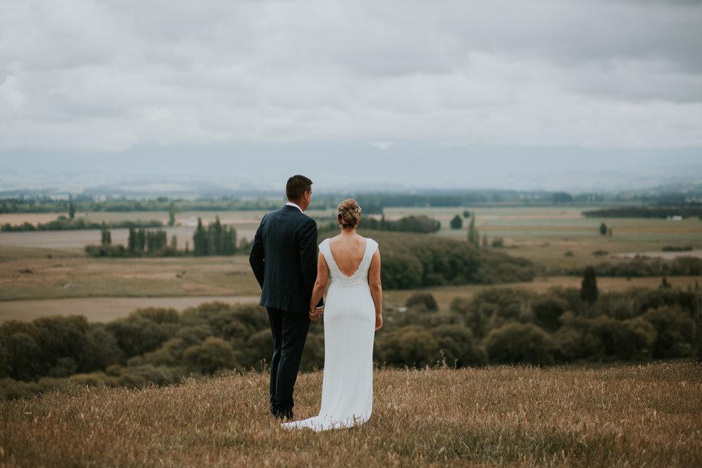 Lisa Fisher Photography Waipawa Wedding -21.jpg