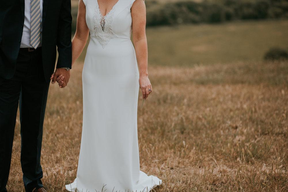 Lisa Fisher Photography Waipawa Wedding -24.jpg