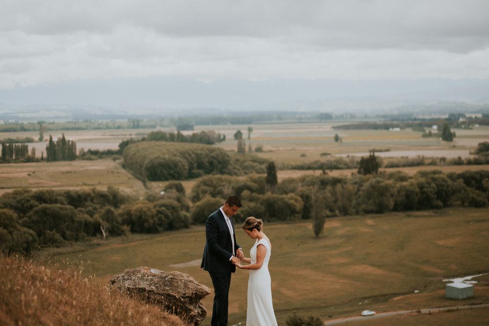 Lisa Fisher Photography Waipawa Wedding -25.jpg