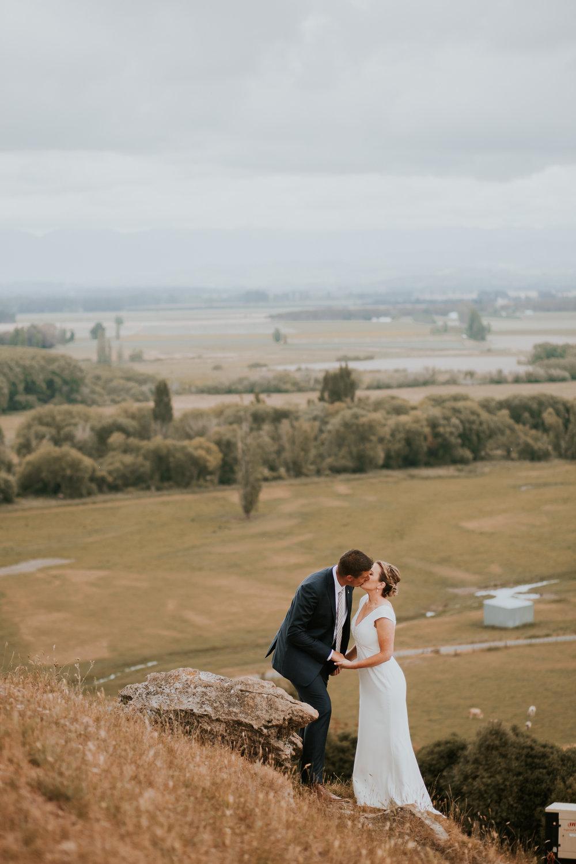 Lisa Fisher Photography Waipawa Wedding -27.jpg