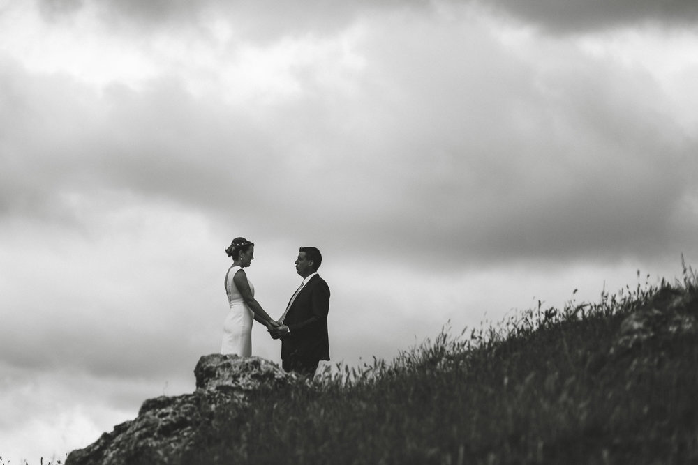 Lisa Fisher Photography Waipawa Wedding -28.jpg