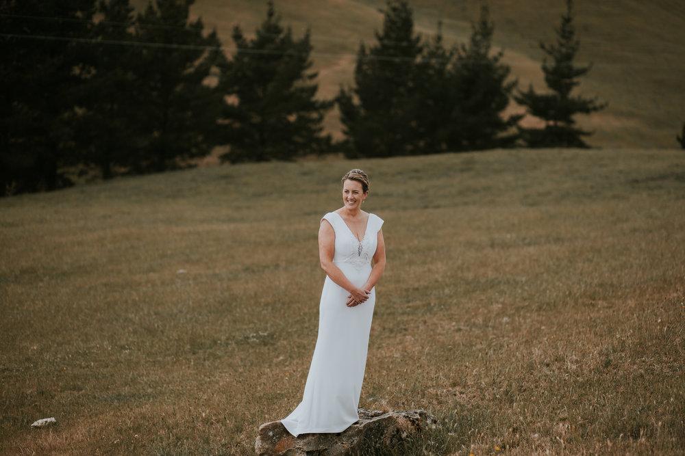 Lisa Fisher Photography Waipawa Wedding -29.jpg
