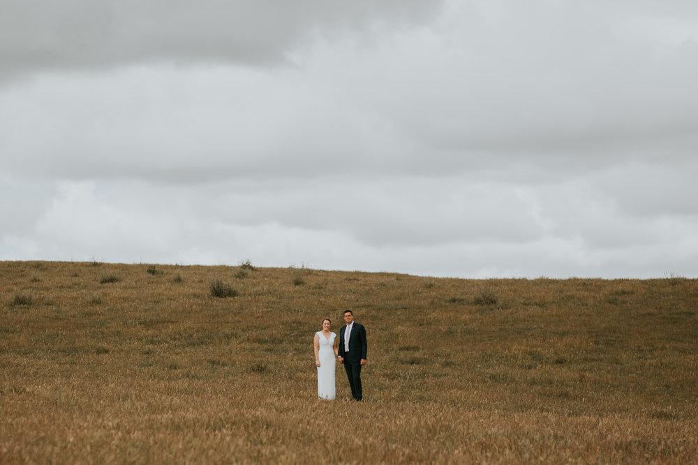 Lisa Fisher Photography Waipawa Wedding -30.jpg