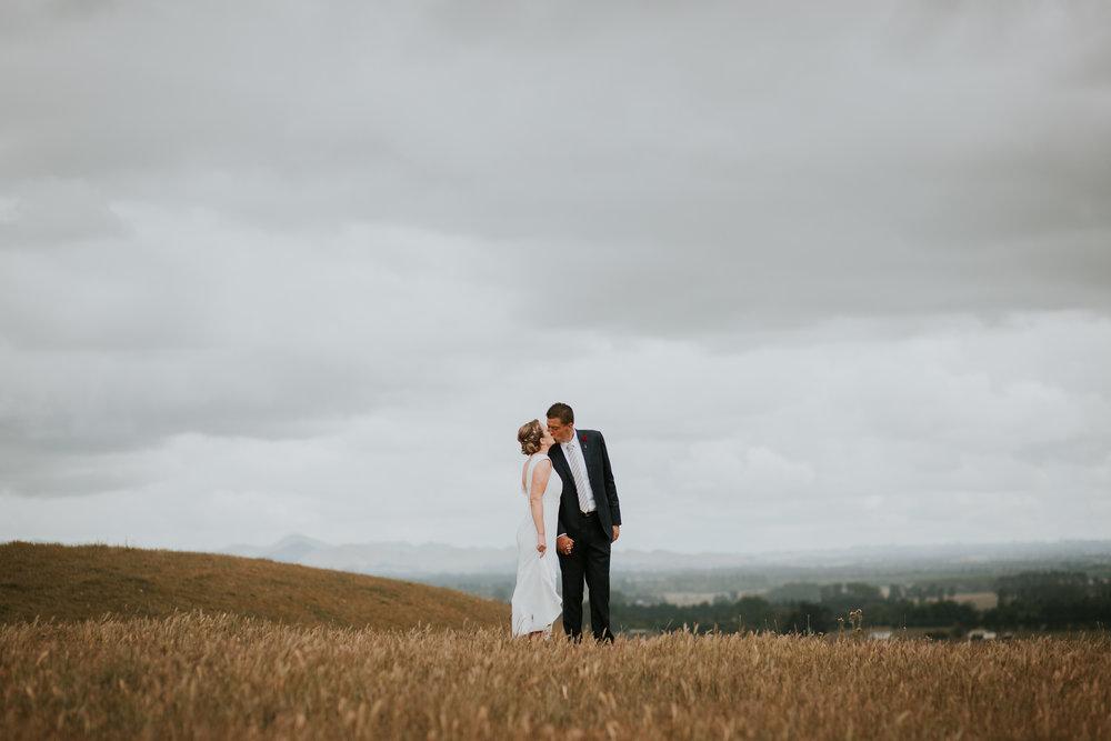 Lisa Fisher Photography Waipawa Wedding -32.jpg