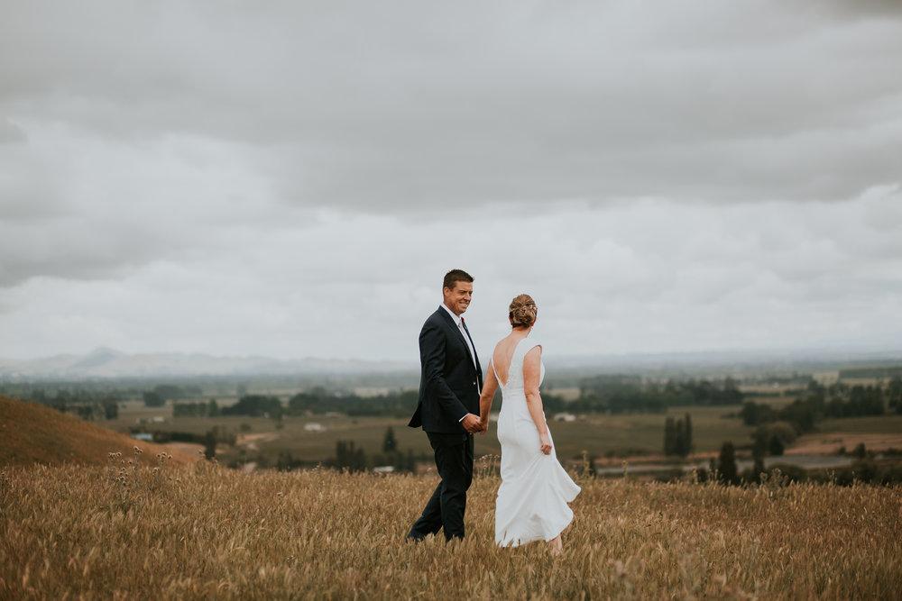 Lisa Fisher Photography Waipawa Wedding -33.jpg