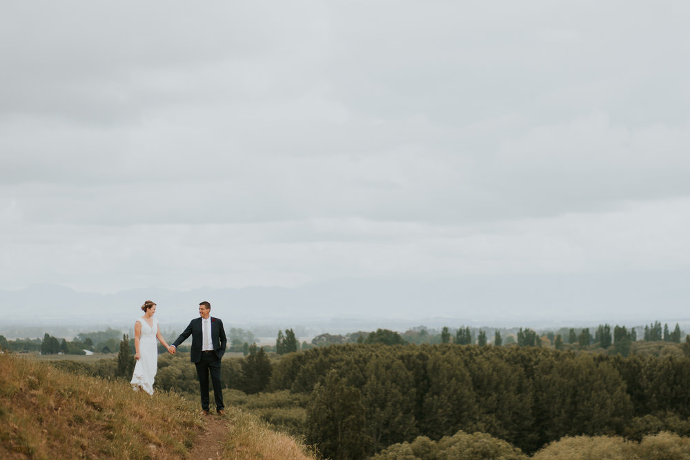 Lisa Fisher Photography Waipawa Wedding -37.jpg
