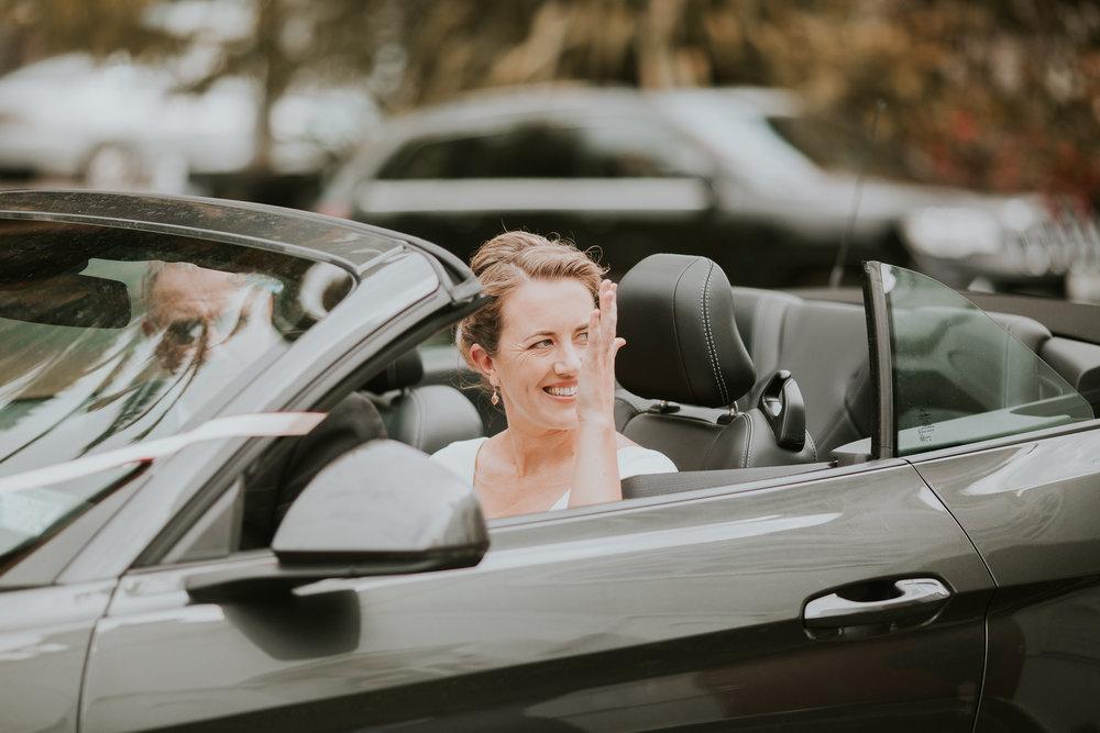 Lisa Fisher Photography Waipawa Wedding -40.jpg