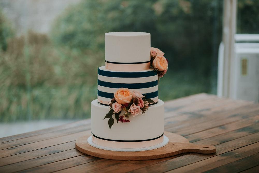 Lisa Fisher Photography Waipawa Wedding -42.jpg