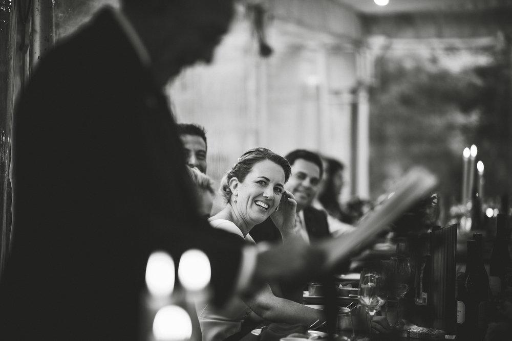 Lisa Fisher Photography Waipawa Wedding -44.jpg