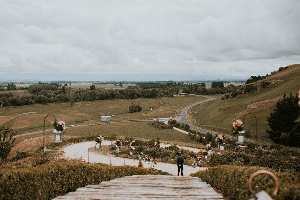 Lisa Fisher Photography Waipawa Wedding -54.jpg