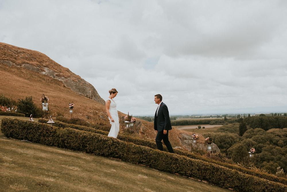 Lisa Fisher Photography Waipawa Wedding -55.jpg