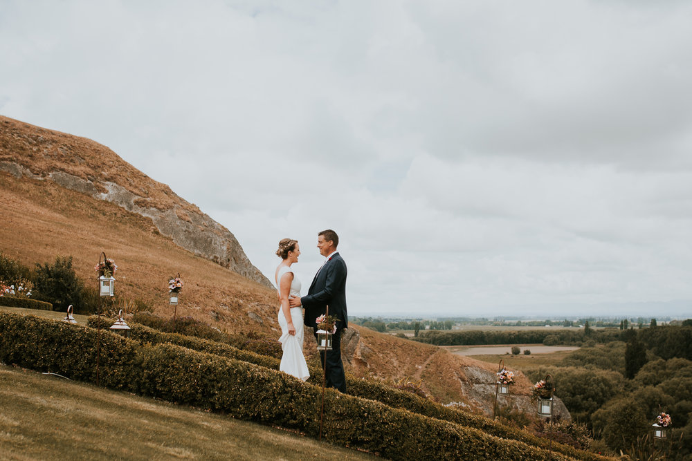 Lisa Fisher Photography Waipawa Wedding -57.jpg