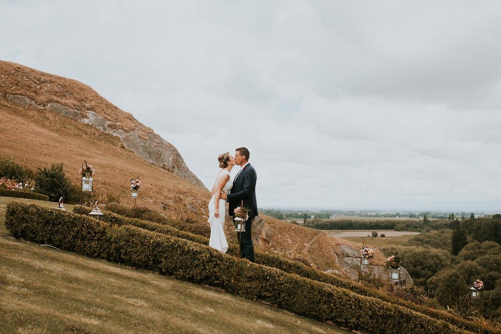 Lisa Fisher Photography Waipawa Wedding -56.jpg