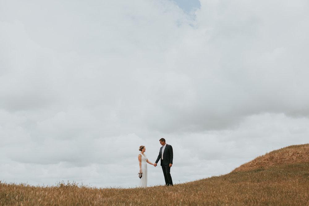 Lisa Fisher Photography Waipawa Wedding -58.jpg