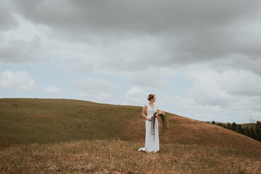 Lisa Fisher Photography Waipawa Wedding -62.jpg